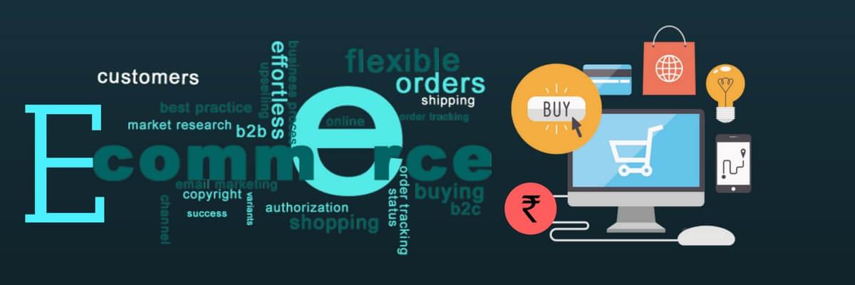 E-Commerce Solutions - REJAG