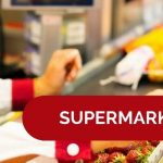 SUPERMARKET POS SOFTWARE